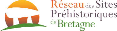 Network for Brittany's Prehistoric Sites