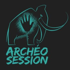 ArchéoSession